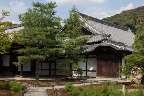 Kyoto2-19