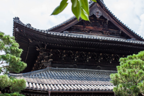 Kyoto2-2
