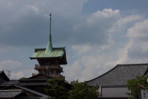 Kyoto2-20