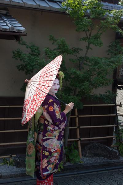 Kyoto2-21