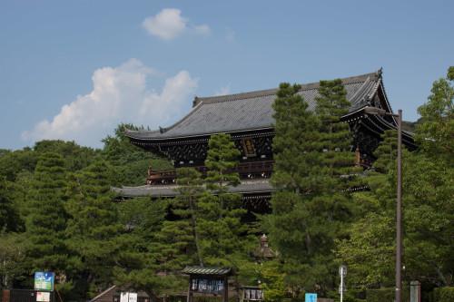 Kyoto2-22