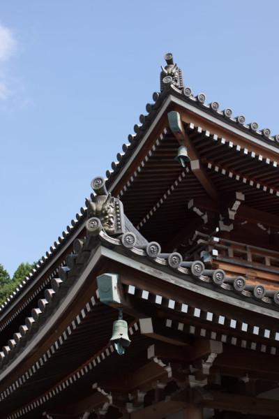 Kyoto2-23