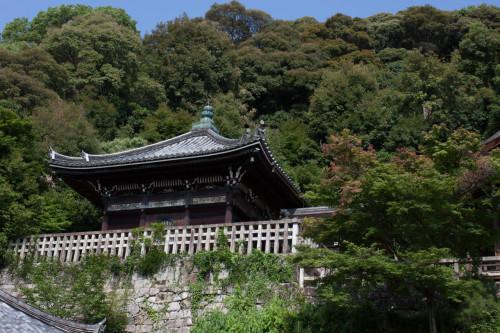 Kyoto2-24
