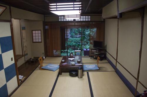 Kyoto2-26