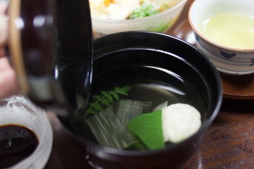 Kyoto2-29