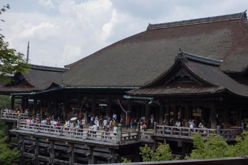 Kyoto2-36