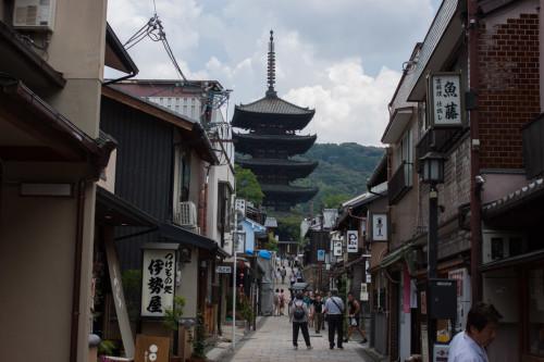 Kyoto2-4