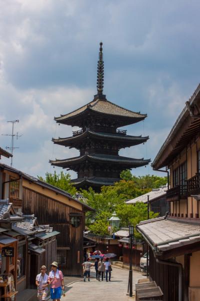 Kyoto2-7