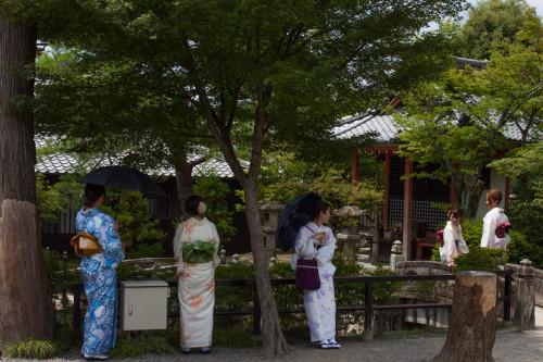 Kyoto2-8
