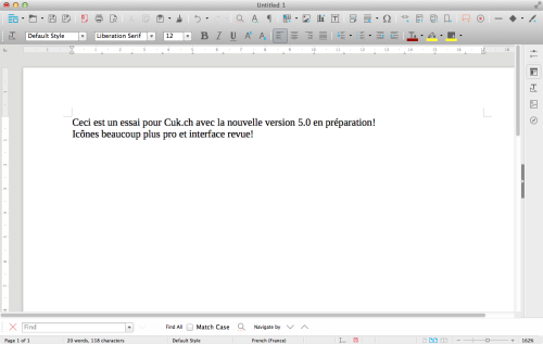 LibreOffice5_1