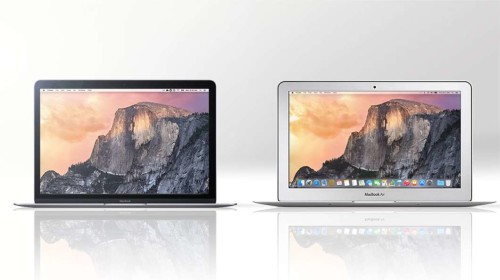 new-macbook-vs-macbook-air-2015@2x
