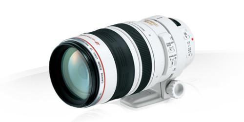 EF_100-400mm_f4.5-5.6L_IS_USM_Default_tcm79-939772