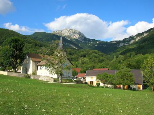 Mont-Saint-Martin,_Isère_9