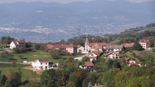 Montaud_Isère