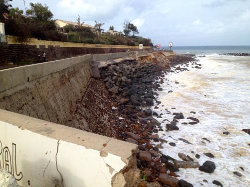 Photo 005 Corniche Est