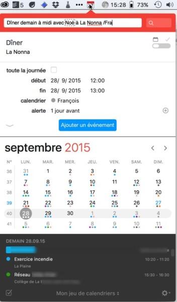 2015-09-27_15-29-39
