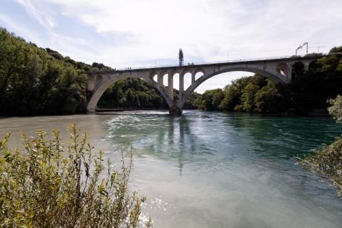 Pont_Jonction