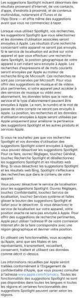 confidentialite_recherche