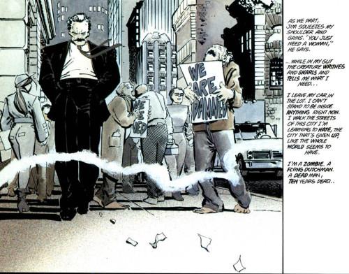 1-Batmanvieux1