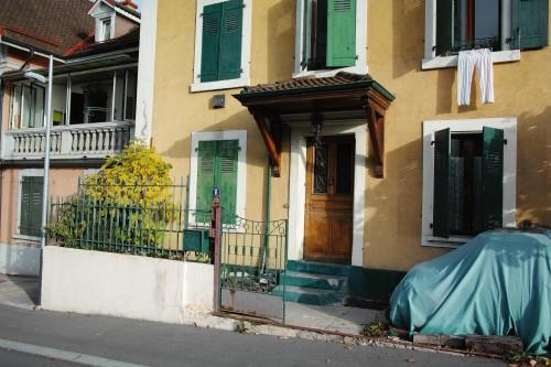Château_Sec