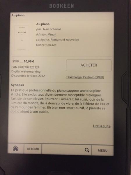 achat_librairie