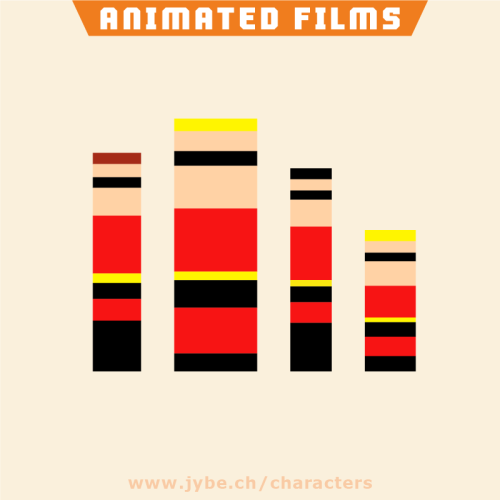 animated_films_c01