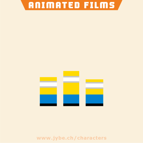 animated_films_c12