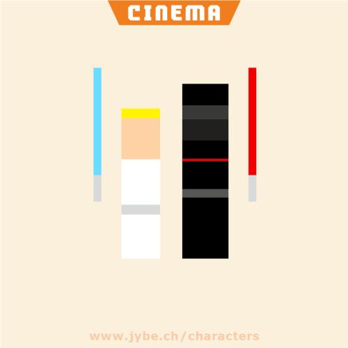 cinema_d02