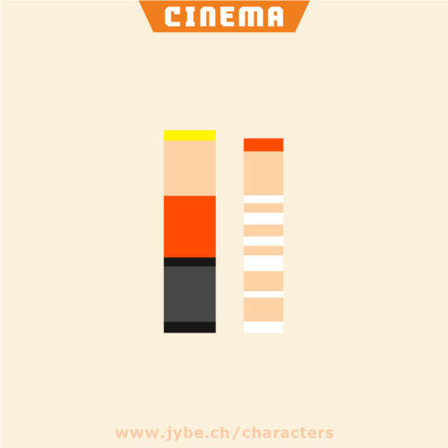 cinema_d06