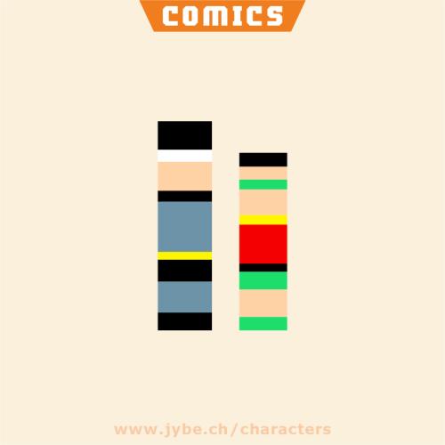 comics_b04