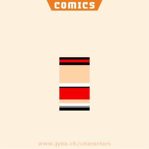 comics_b08