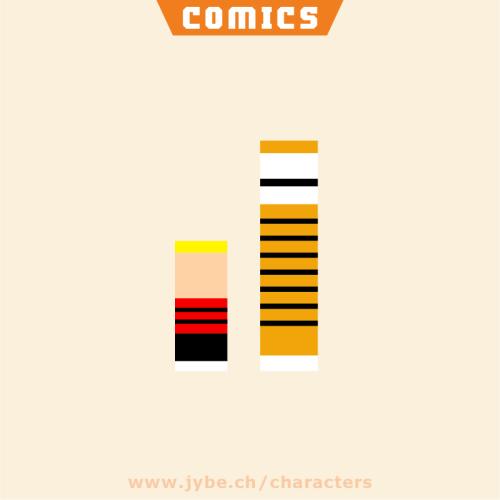 comics_b10