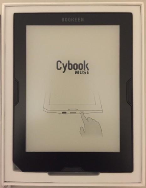 cybook_boite