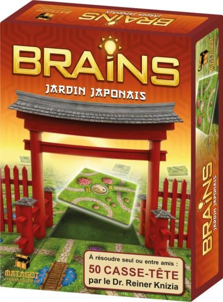 boite_brains