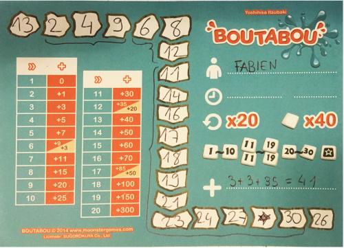 Boutabou-2