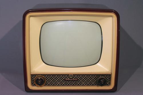 TVradiola_RA4366