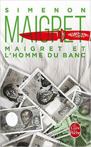 Maigret_home_banc