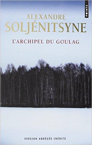 archipel_goulag