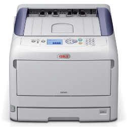 01318903-oki-c841dn-colour-laser-printer