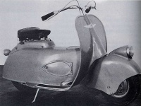 12_MP5 (1945)