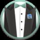 MailButler_Logo_256x256