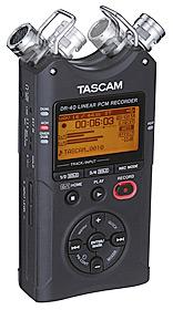 Tascam1