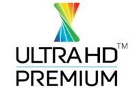 ultra-hd-premium-logo-792x509