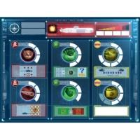 captain-sonar-2