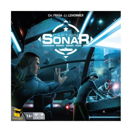 captain-sonar-4
