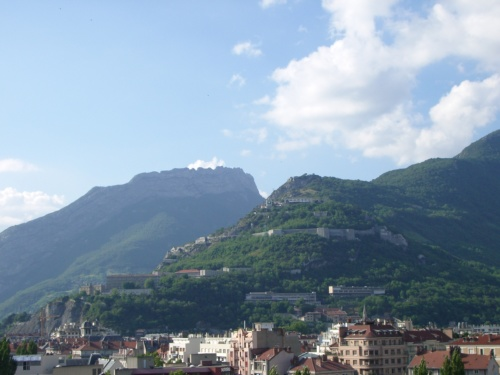 Bastille_(Grenoble)