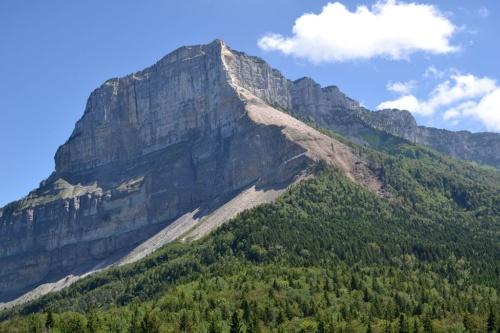 Mont_Granier_2016_Ravines