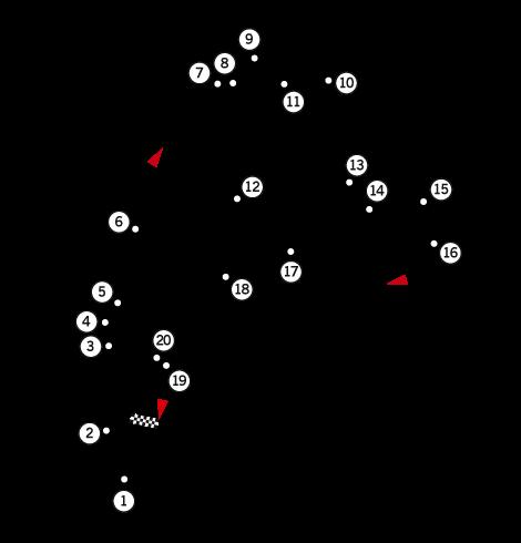 circuit_spa_2007