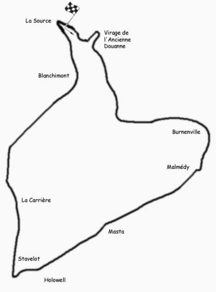 spa-francorchamps_original_layout_1922