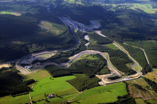 spa-francorchamps_overview